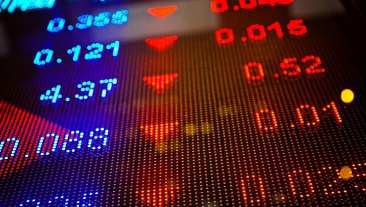 The Daily Fix: Are markets underpricing COVID-19 lockdown risks?