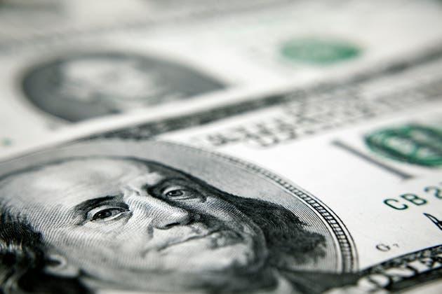 美联储放鸽为何美元不降反升