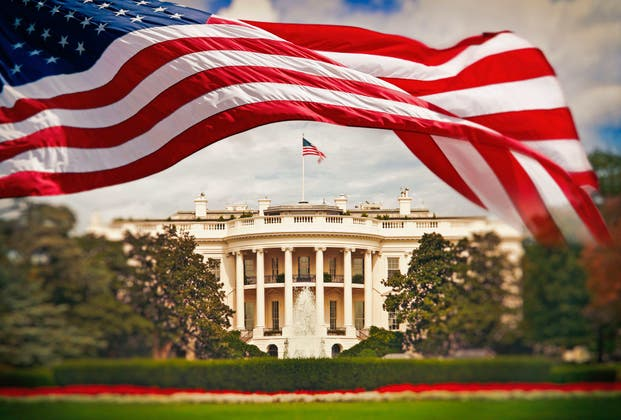 US Election 2020: TV Debates and a possible watershed moment?