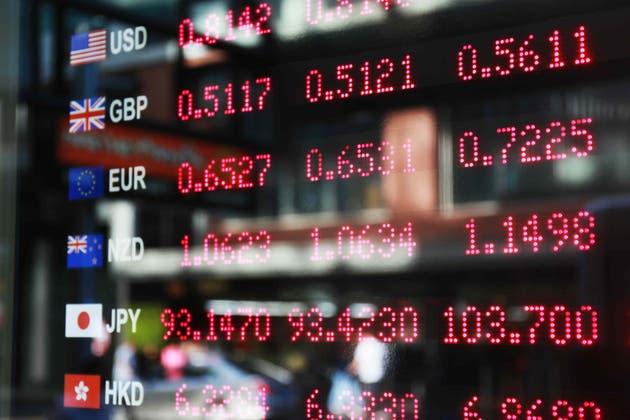 Perspectiva de mercados para la semana del 30 de agosto al 4 de septiembre