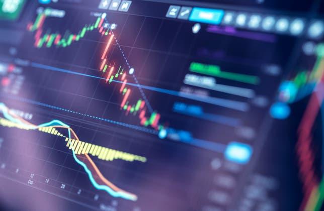 【本周展望】财政刺激一波三折 人民币意外抢镜