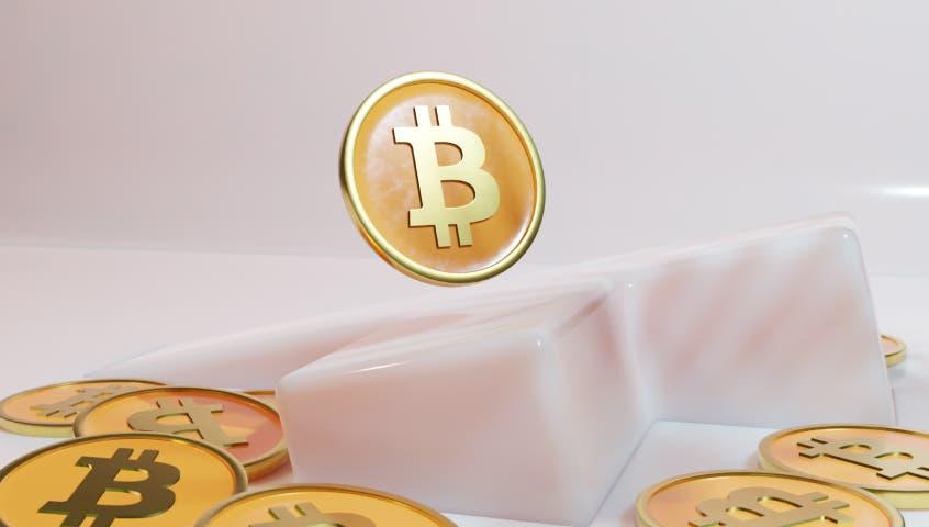 Crypto-Native-Bitcoin01-846x480.jpg
