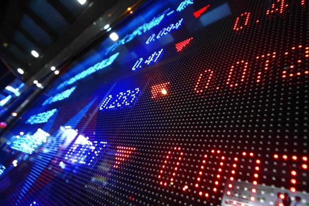 """【本周展望】拜登的""""铁公基""""和OPEC+的抉择"""
