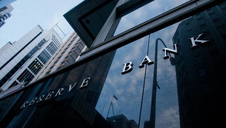 The Daily Fix: Asia to fire up and no the RBA will not cut rates today