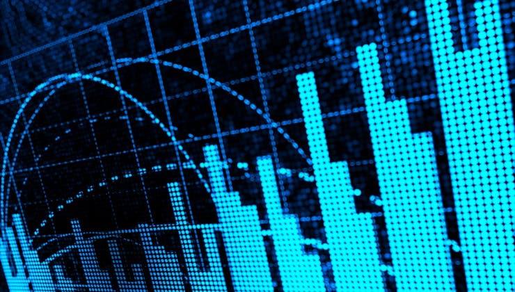 Macro framework - the art of managing higher inflation