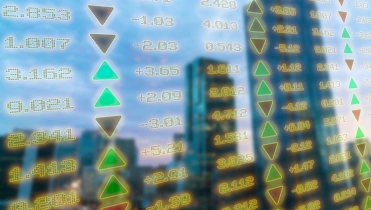 Dax – Aggiornamento situazione Covid 19 negli USA, dati sul mercato del lavoro in primo piano