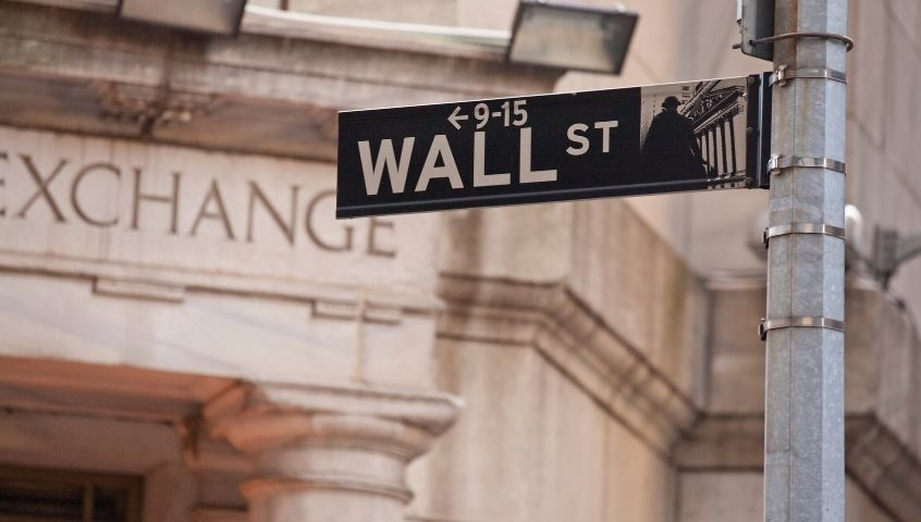 US Q4 earnings preview - the catalyst for a leg higher in equities?