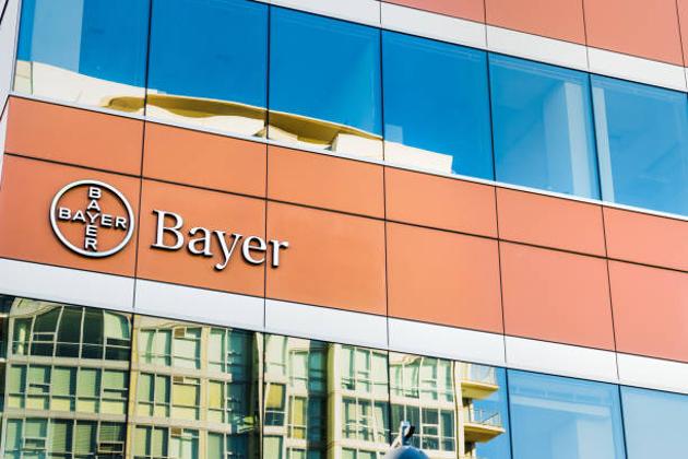 Bayer gewährt am Donnerstag Einblicke in die Bilanz 2020