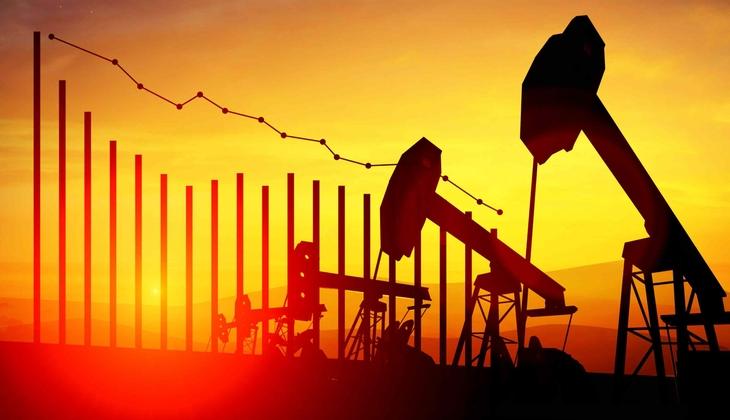 ¿Podría el precio del petróleo llegar a 100 dólares?