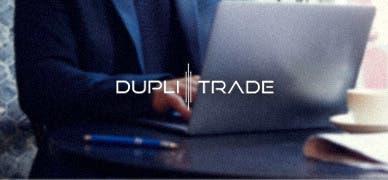 DupliTrade_Laptop