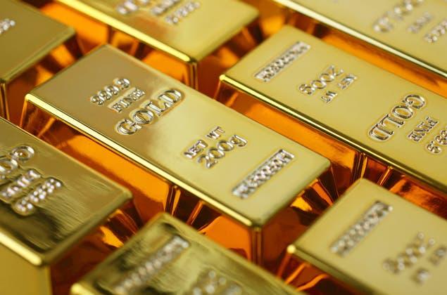 美国大选前后的黄金交易策略