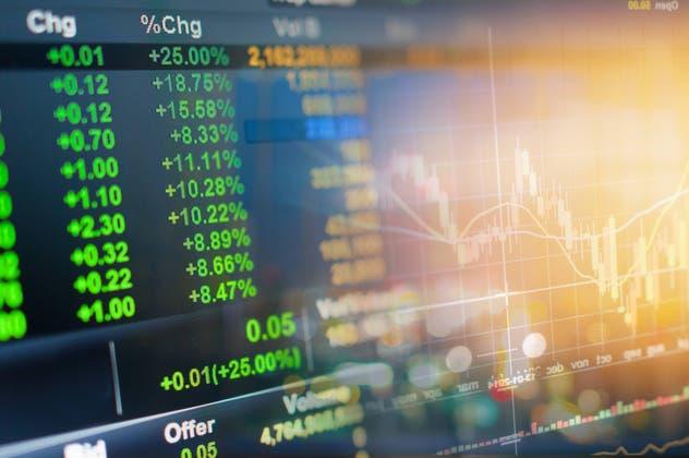 NAS100 volatility alert: three tech giants reporting July 30