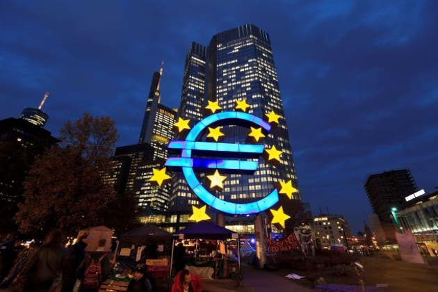 ECB Meeting Preview - To taper or not to taper that is the question