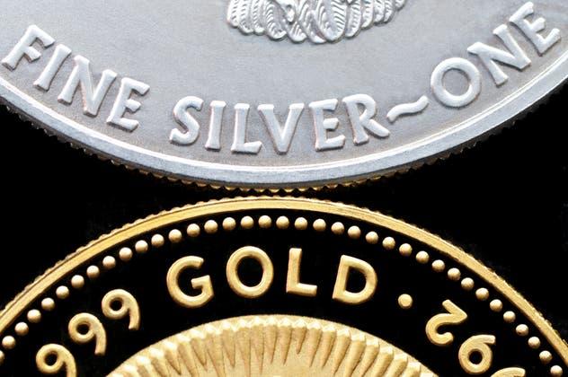 Precio de la plata ofrece interesante oportunidad de trading en torno a máximos multianuales