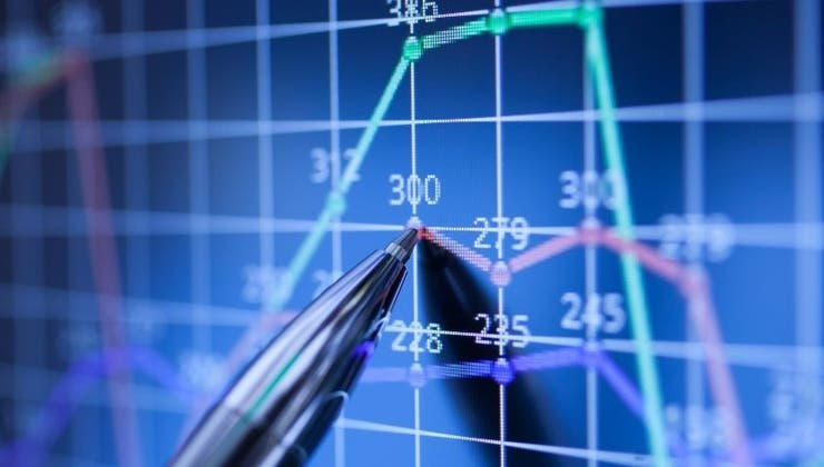 """【本周展望】美联储的""""言行不一""""  和飙升的收益率"""