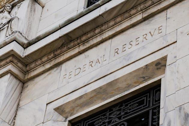 """美联储祭出货币政策新框架 看鲍威尔如何""""翻云覆雨"""""""