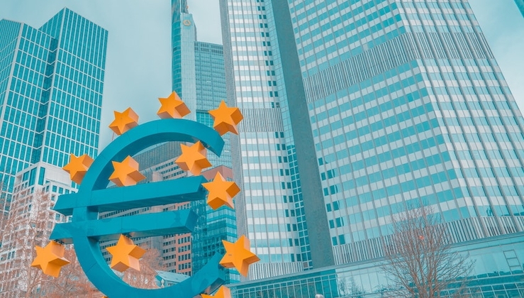 Is the European Recovery Fund a game changer for the region?