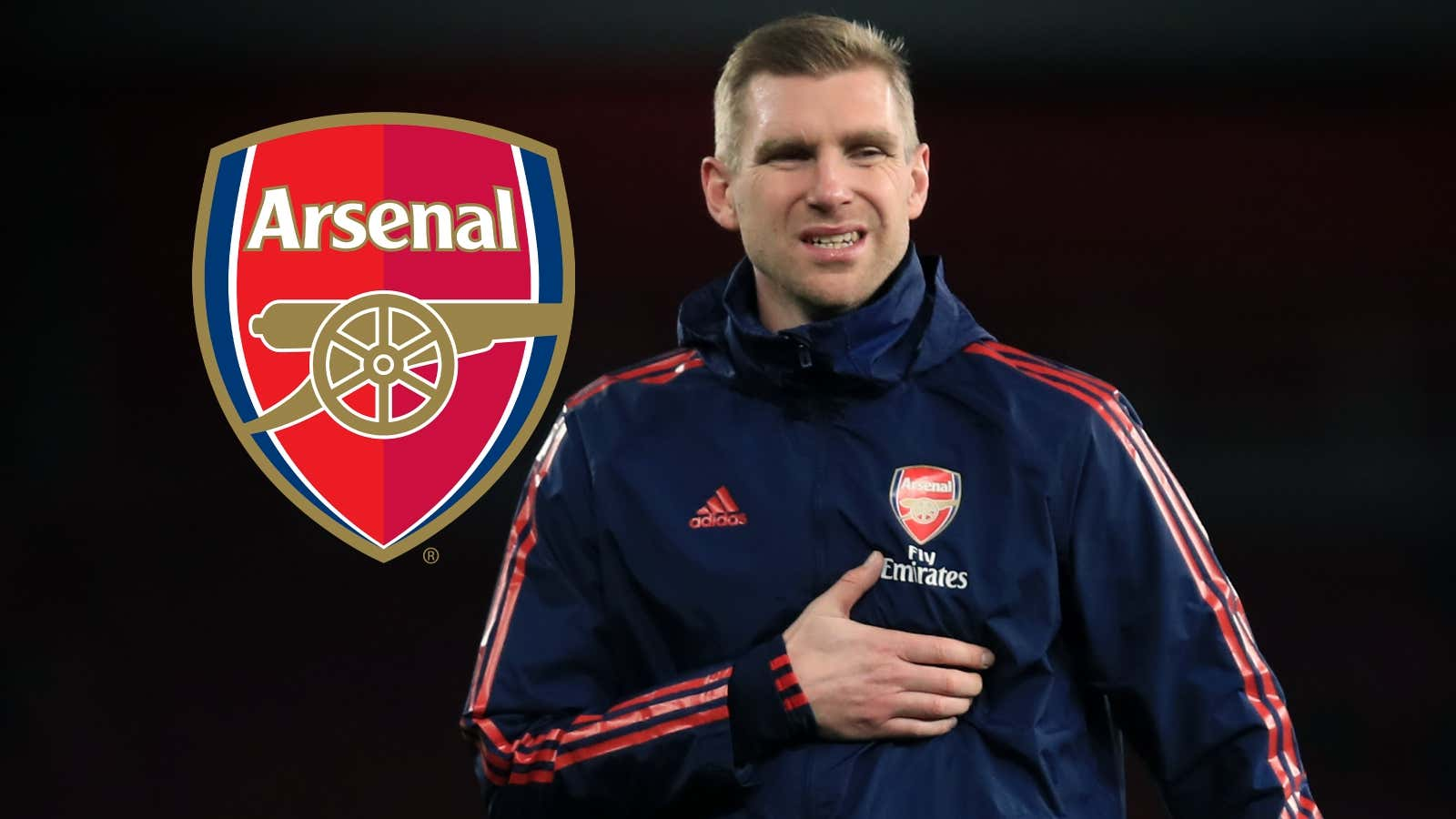 Inside Mertesacker's Arsenal academy revolution: From matching Chelsea to overseeing transfers | Goal.com