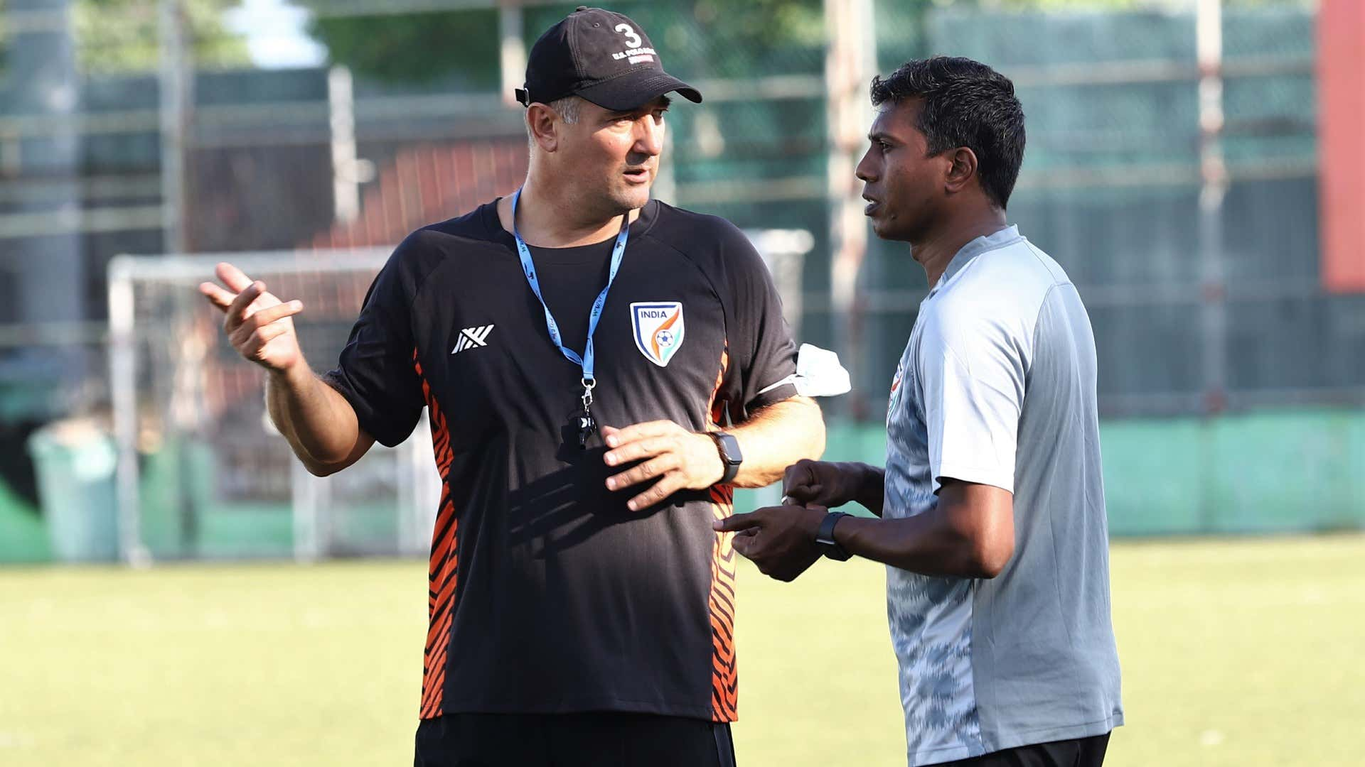 SAFF Championship: From Jiri Pesek to Igor Stimac – Which managers have won the title with India?