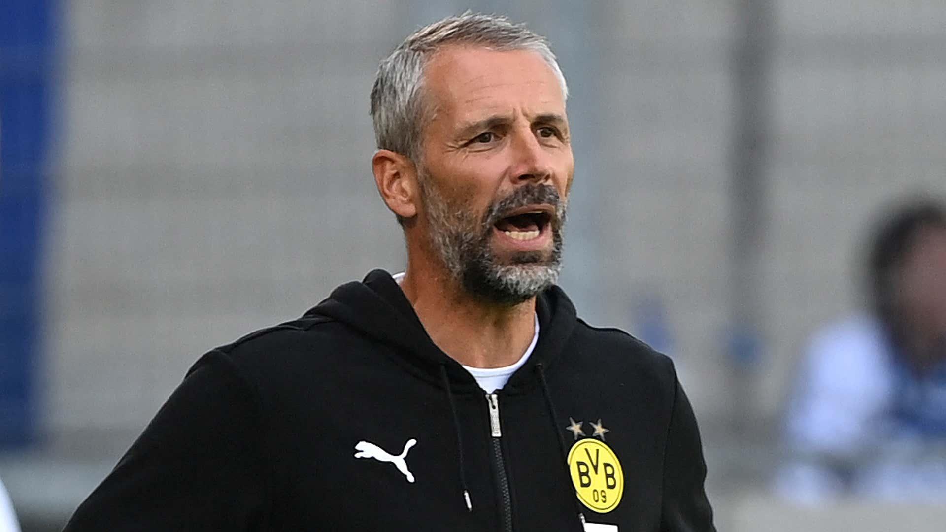 Arminia Bielefeld vs. Borussia Dortmund Live-Kommentar und Ergebnis, 23.10.21, Bundesliga | Goal.com