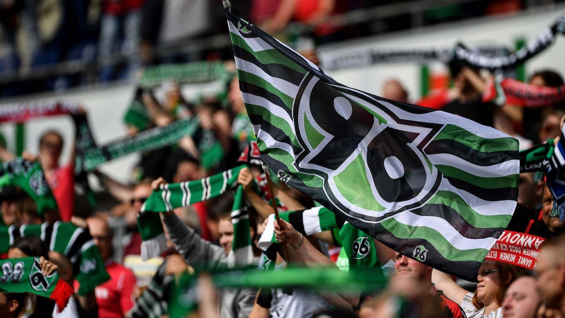 Hannover 96 vs. Fortuna Düsseldorf heute live: TV, LIVE-STREAM, LIVE-TICKER, Aufstellung - so wird der DFB-Pokal übertragen   Goal.com