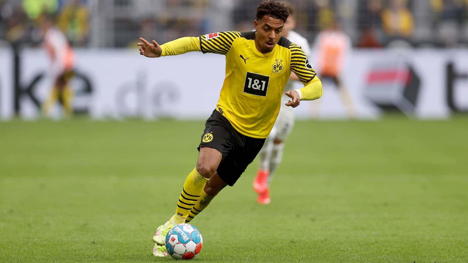 Wer zeigt / überträgt BVB (Borussia Dortmund) vs. Mainz 05? Die Übertragung der Bundesliga   Goal.com