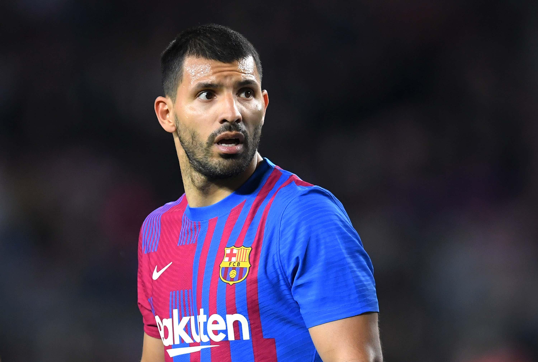 FC Barcelona vs. FC Valencia Live-Kommentar und Ergebnis, 17.10.21, Primera Division   Goal.com