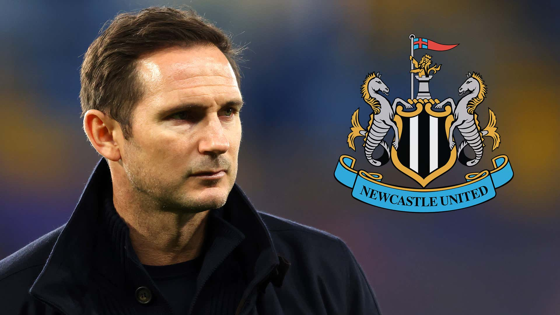 Frank Lampard sagt Newcastle offenbar ab, kommt nun Paulo Fonseca? | Goal.com