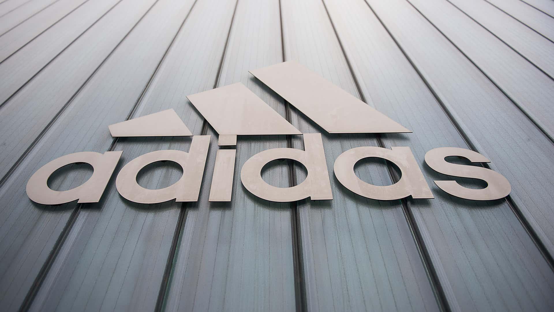 Von Paul Pogba kreiert: Adidas präsentiert ersten veganen Fußballschuh   Goal.com