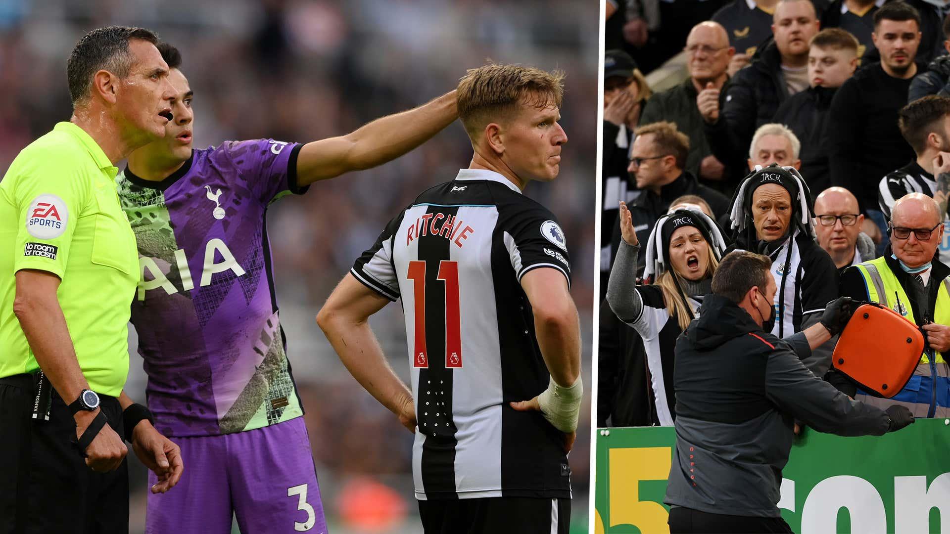 LIVE: Juventus vs Roma